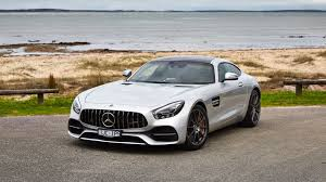2018 mercedes amg gt s review road and tracks