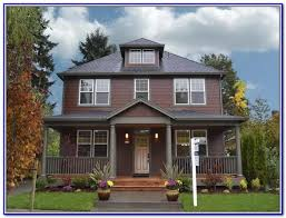 exterior house painting ideas uk painting home design ideas