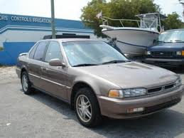 90 honda accord honda accord touchup paint codes image galleries brochure and tv