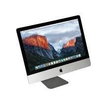 Desk Top Computer Sales Best 25 Desktop Computer Sale Ideas On Pinterest Desktop