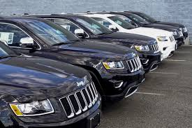 police jeep grand cherokee did fiat chrysler hide a defect in the jeep grand cherokee