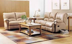 Leather Sofa Design Living Room Indelinkcom - Leather sofa design living room