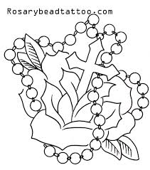 coloring exciting free tattoo stencils printable free printable
