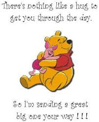 180 winnie pooh quotes images pooh bear