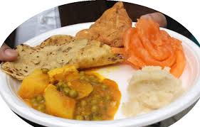 types of indian cuisine toronto khalsa day parade a truly multicultural experience the