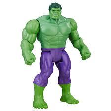 marvel avengers marvel the avengers toys