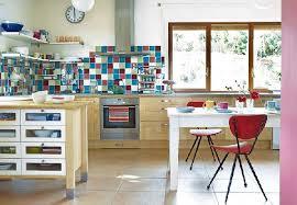 vintage kitchen ideas vintage kitchen design with 25 lovely retro ideas modern home