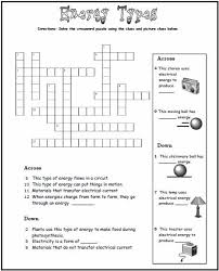 homecourt publishers free activity energy student worksheet