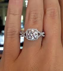 Huge Wedding Rings by Wedding Rings Wedding Ring Shapes Stunning Wedding Ring Shaped