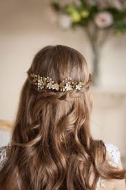 hair accessories for prom fancy hair accessories styles for prom party womenitems