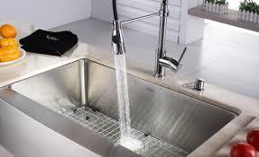 ikea kitchen faucet reviews ikea kitchen sink 33 ikea robe hooks ikea alsvik faucet review
