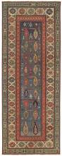 persian home decor rug stores brisbane emporium australia large area rugs cheap home