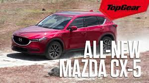 all mazda cars the all new mazda cx 5 youtube