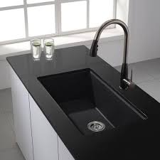 Granite Kitchen Sinks Granite Sinks Easy Home Concepts