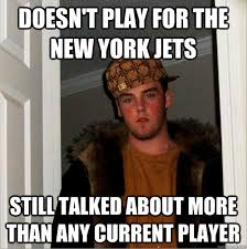 Meme Ny - the new york jets in memes gang green nation