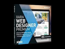 magix web designer 10 premium xara web designer 12 premium 64 bit