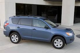 best toyota used cars 8 great used cars 8 000 autotrader