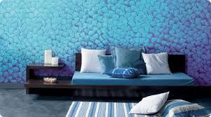 asian latest bedroom paints catalogue asian paints royale play