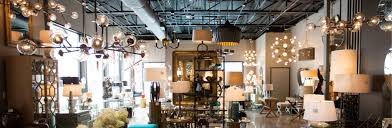 Cool Furniture Stores In Los Angeles Interior Design Showrooms Los Angeles West Hollywood Luxury