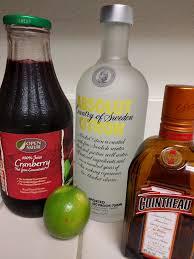 cosmopolitan bottle cocktails archives u2022 false b logic
