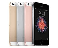 thanksgiving iphone deals deals unlocked 64gb iphone se for 494 imac 4k for 1 299 gold