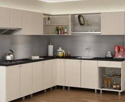buy kitchen islands online sensational kitchen cabinet brands tags small kitchen cabinets