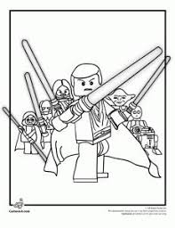 Lego Coloring Pages Diy Cozy Home Lego Coloring Pages For Boys Free