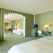 Ceiling Wallpaper by Different Ways To Use Wallpaper In A Bedroom