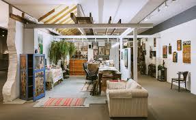 Top Uk Home Decor Blogs Wallpaper Design Interiors Architecture Fashion Art