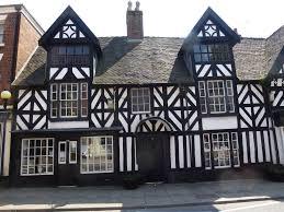 Tudor Architecture Tudor Houses Google Zoeken Tudor Pinterest Tudor House