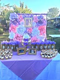 purple baby shower ideas purple baby shower ideas baby shower gift ideas