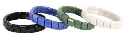 energy bracelet life images Iyashi scalar bracelet review scalar energy product review jpg