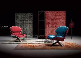 salone del mobile home design ideas