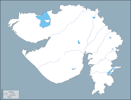India Map Blank Pdf by Gujarat Free Maps Free Blank Maps Free Outline Maps Free Base Maps