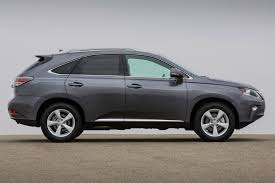 2007 lexus rx 350 video review 2015 lexus rx 350 information and photos zombiedrive