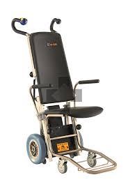 noleggio sedie a rotelle napoli montascale e re e noleggio montascale a ruote adjutor
