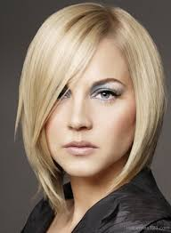 awesome bob haircuts pictures on straight bob hairstyles curly hairstyles