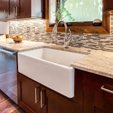 Kitchen Cabinets In Denver Sink Options For Your Colorado Kitchen Lenova Kohler American Standard