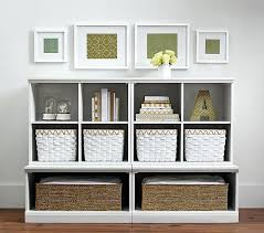 entryway cubbies cubbies furniture 2 2 open base storage system entryway furniture