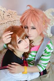 fuuto brothers conflict 141 best brothers conflict images on pinterest brothers conflict