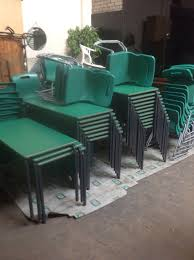 Patio Furniture Clearance Toronto by Secondhand Chairs And Tables Playgroup And Nursery