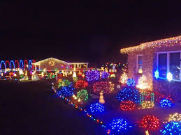 musical holiday light show timer york county pa christmas lights map 2017 where to see holiday
