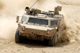 used army trucks google haku army pinterest