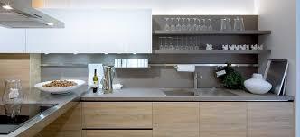 cuisine salle de bain votre cuisiniste réalise sur mesure vos projets à stiring wendel