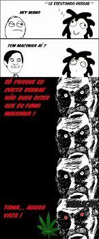 Reggae Meme - reggae meme by luizpauxis memedroid