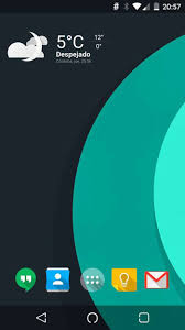 color themes for android top cyanogenmod themes for your android device techlila