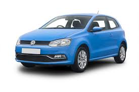 volkswagen hatchback 2015 new volkswagen polo hatchback 1 0 110 ps r line 3 door dsg 2015