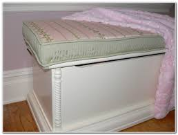 Indoor Bench Cushion Covers Furniture Bench Cushions Indoor Indoor Bench Seat Cushions