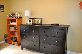 furniture awesome ikea dresser hemnes ikea tarva dresser ikea bedroom furniture dressers trends with black and brown
