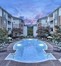 1 bedroom apartments in fairfax va apartments for rent in fairfax va camden fair lakes